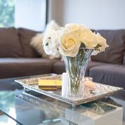 An example of Simon Blake-Graham's complimentary deceased estate styling service in Perth, Western Australia. 2