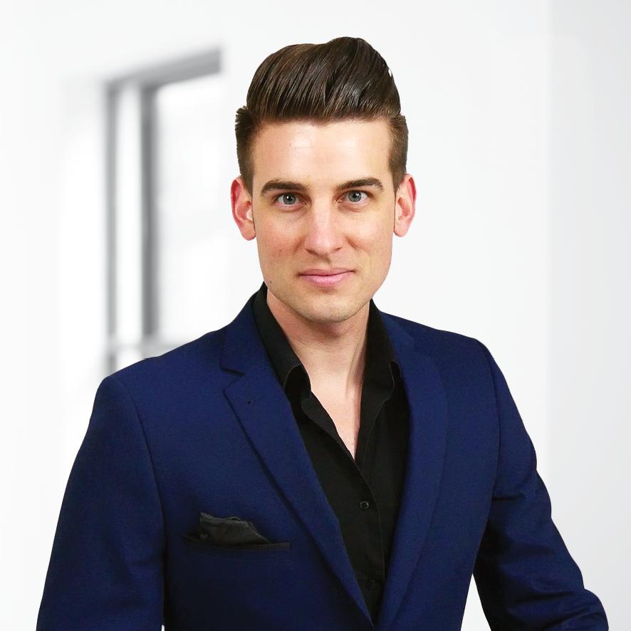 Simon Blake-Graham Deceased Estates Specialist Perth