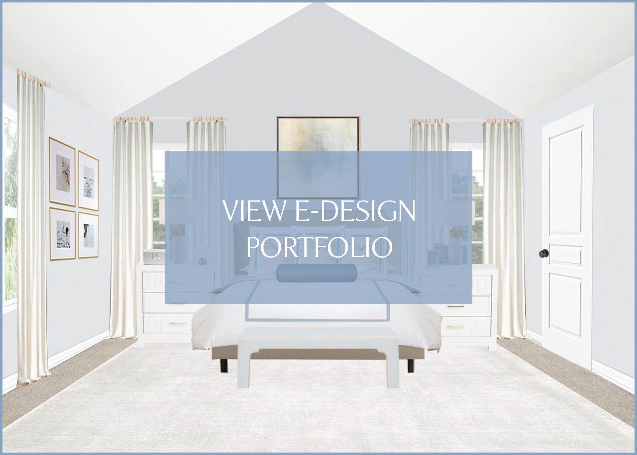 Website E Design Portfolio.jpg