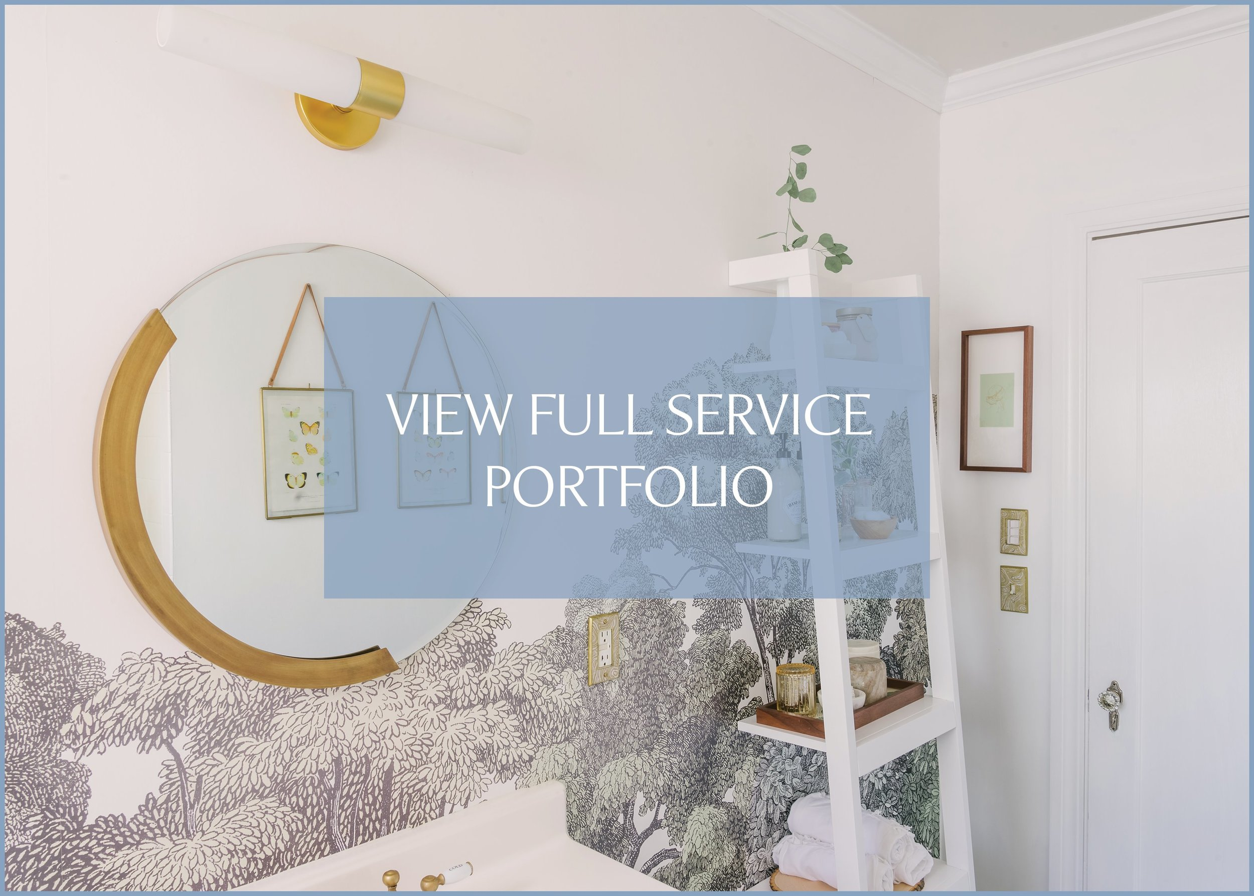 Website Full Service Portfolio.jpg