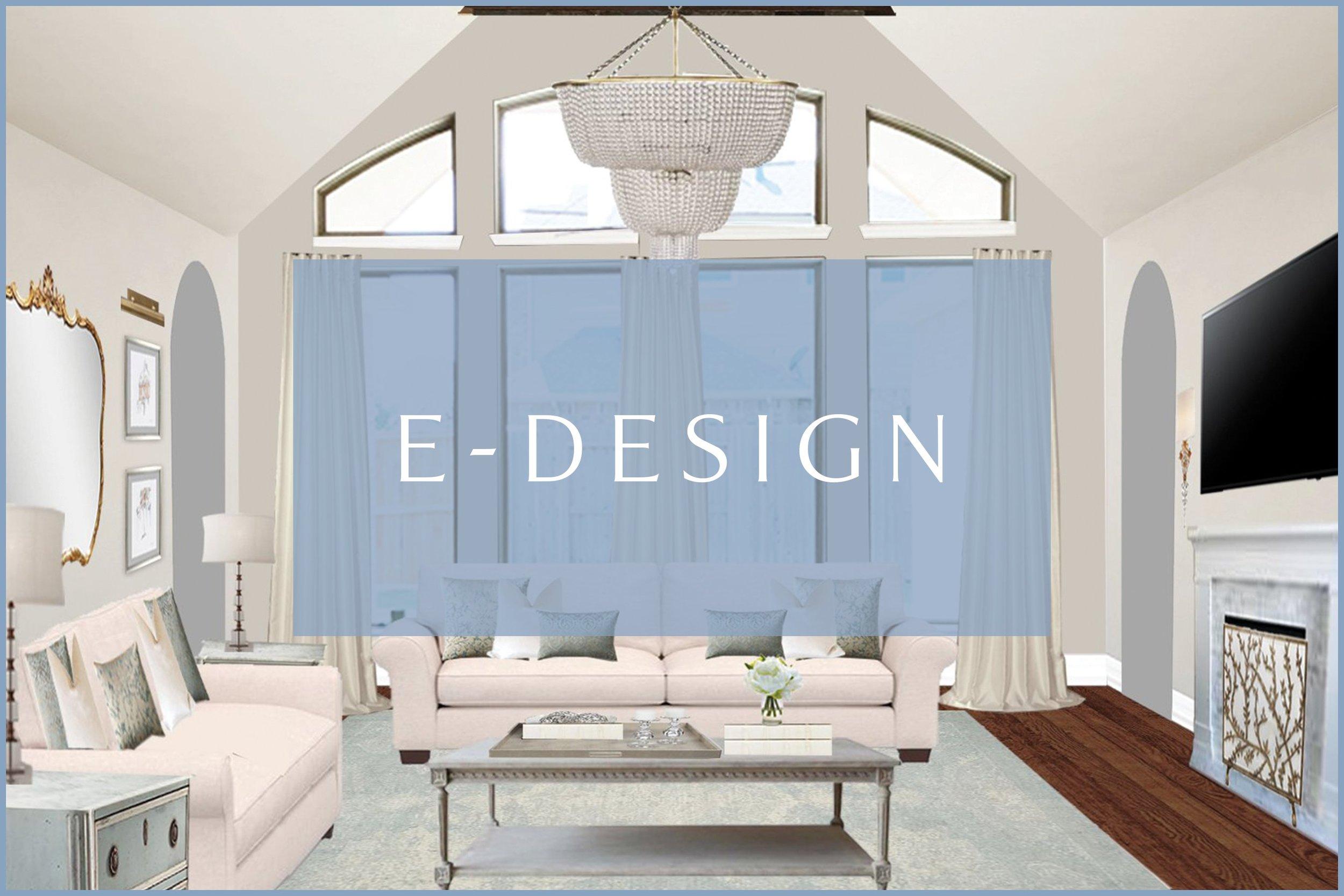 Website Services E Design.jpg