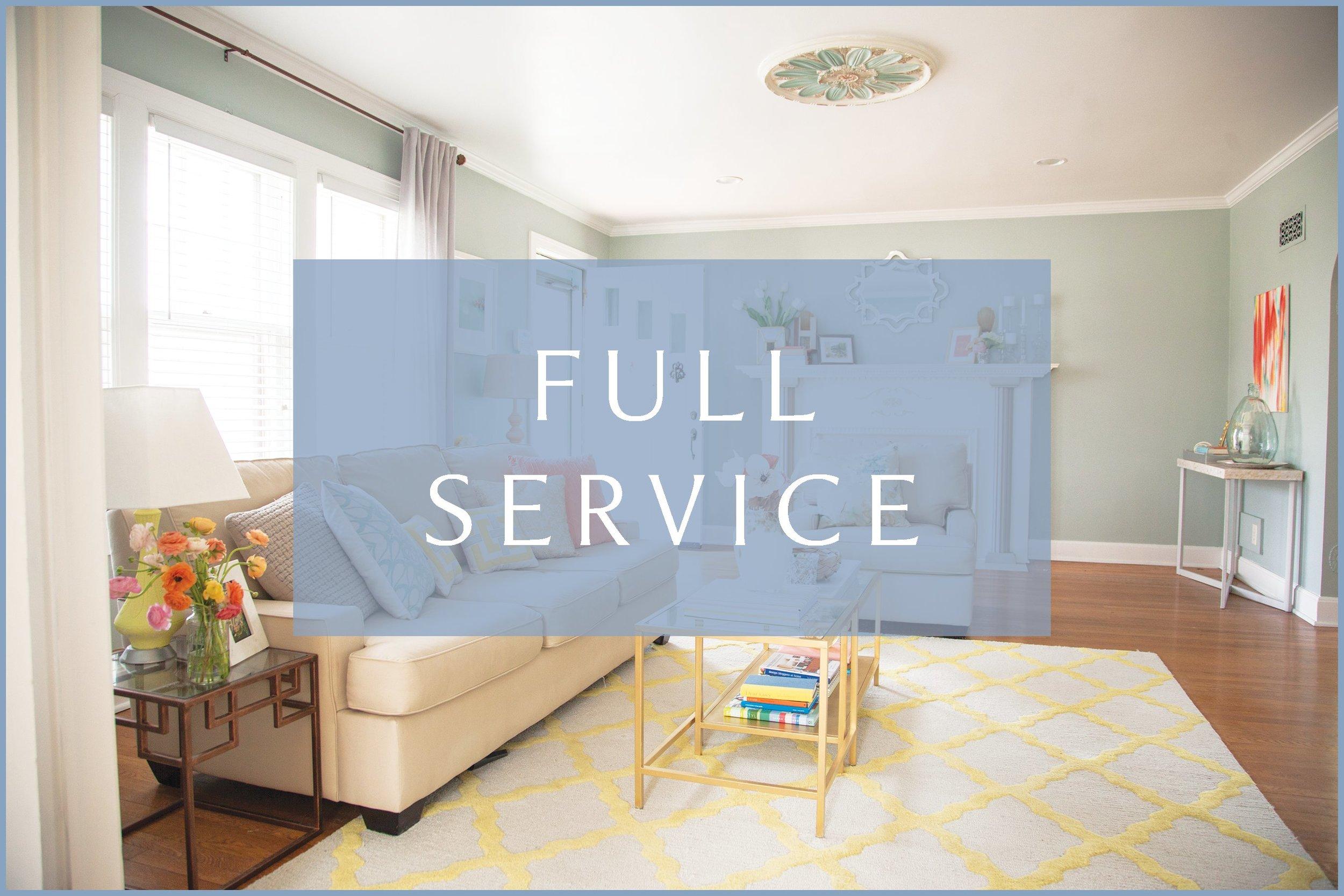 Website Services Full Service.jpg