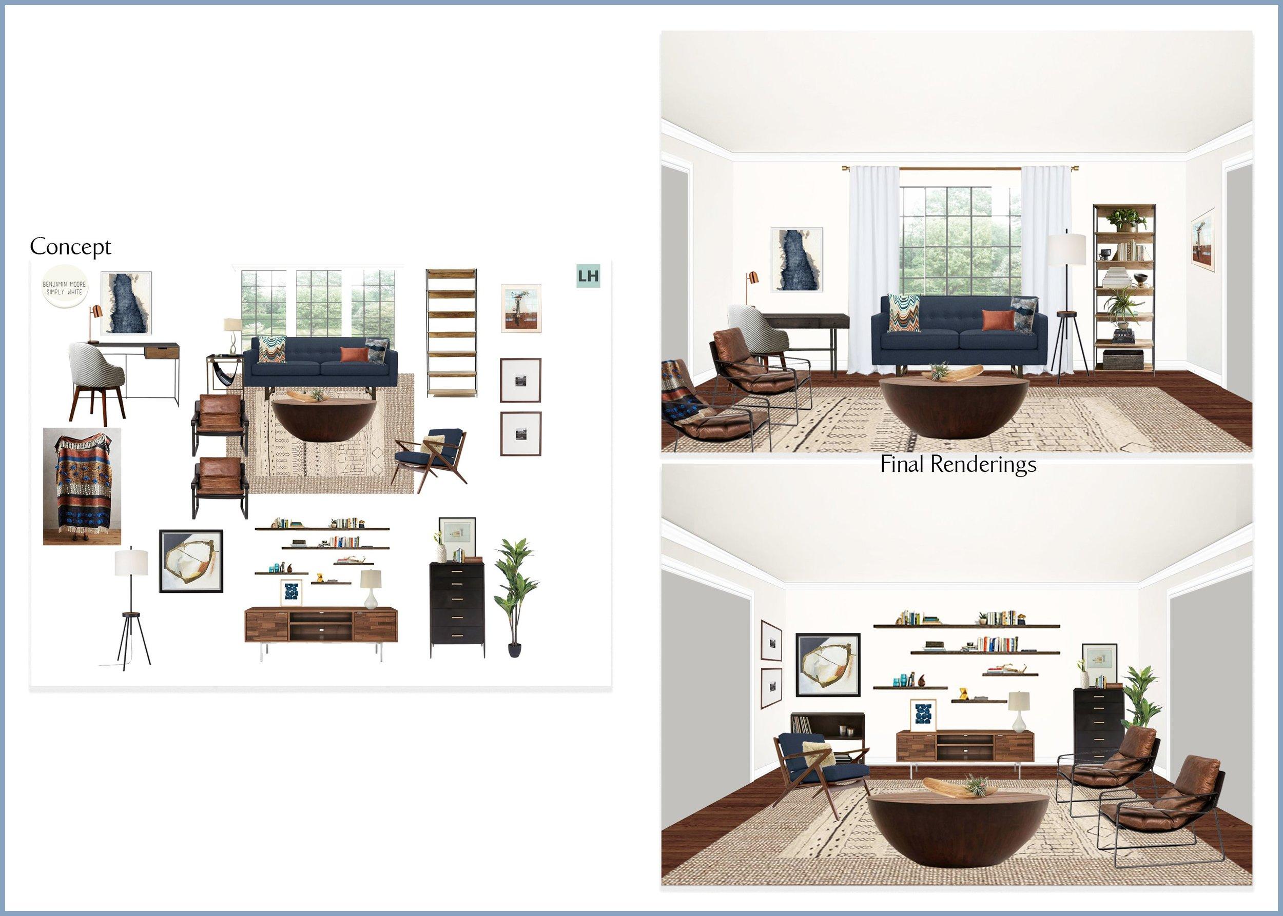 Website E-design Living Room 2.jpg