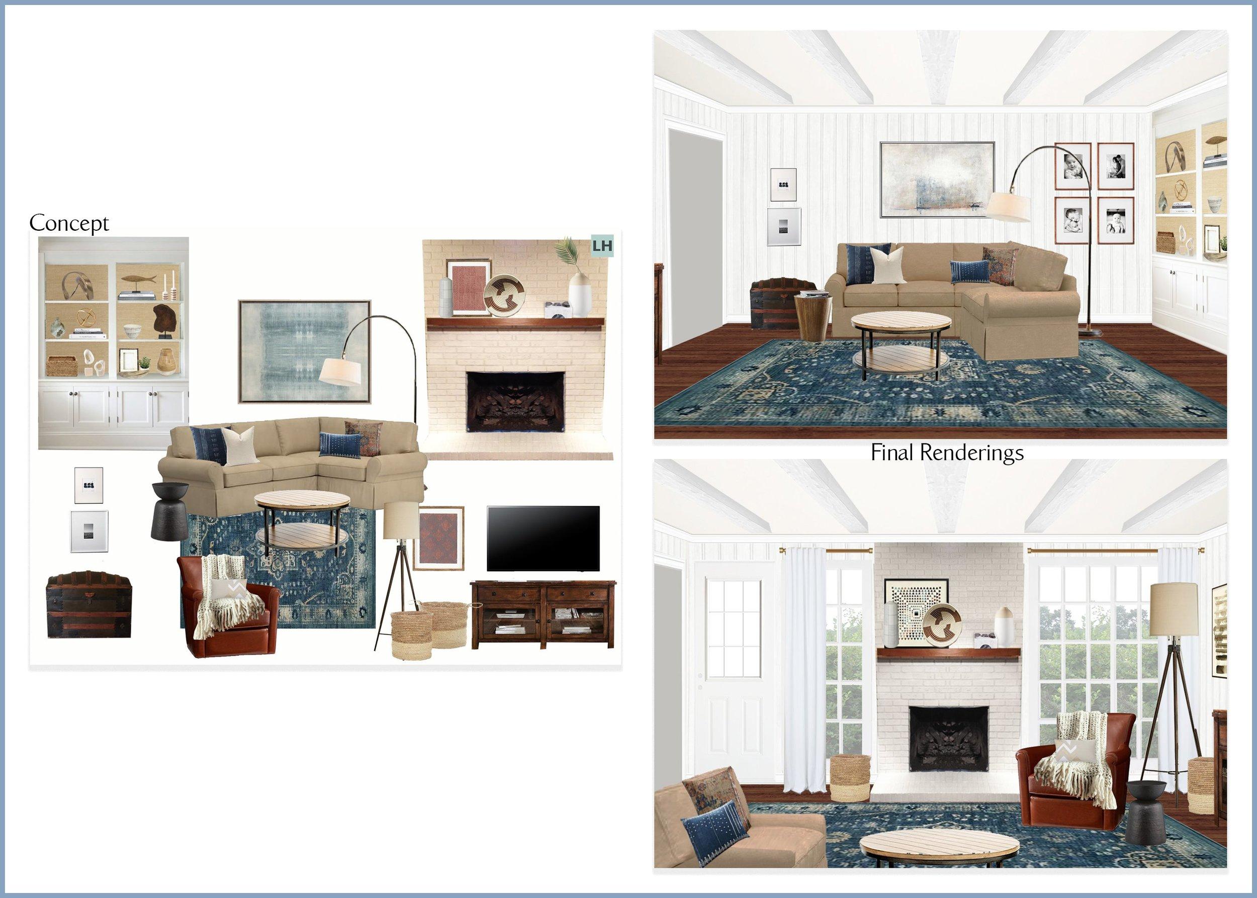 Website E-design Living Room 1.jpg