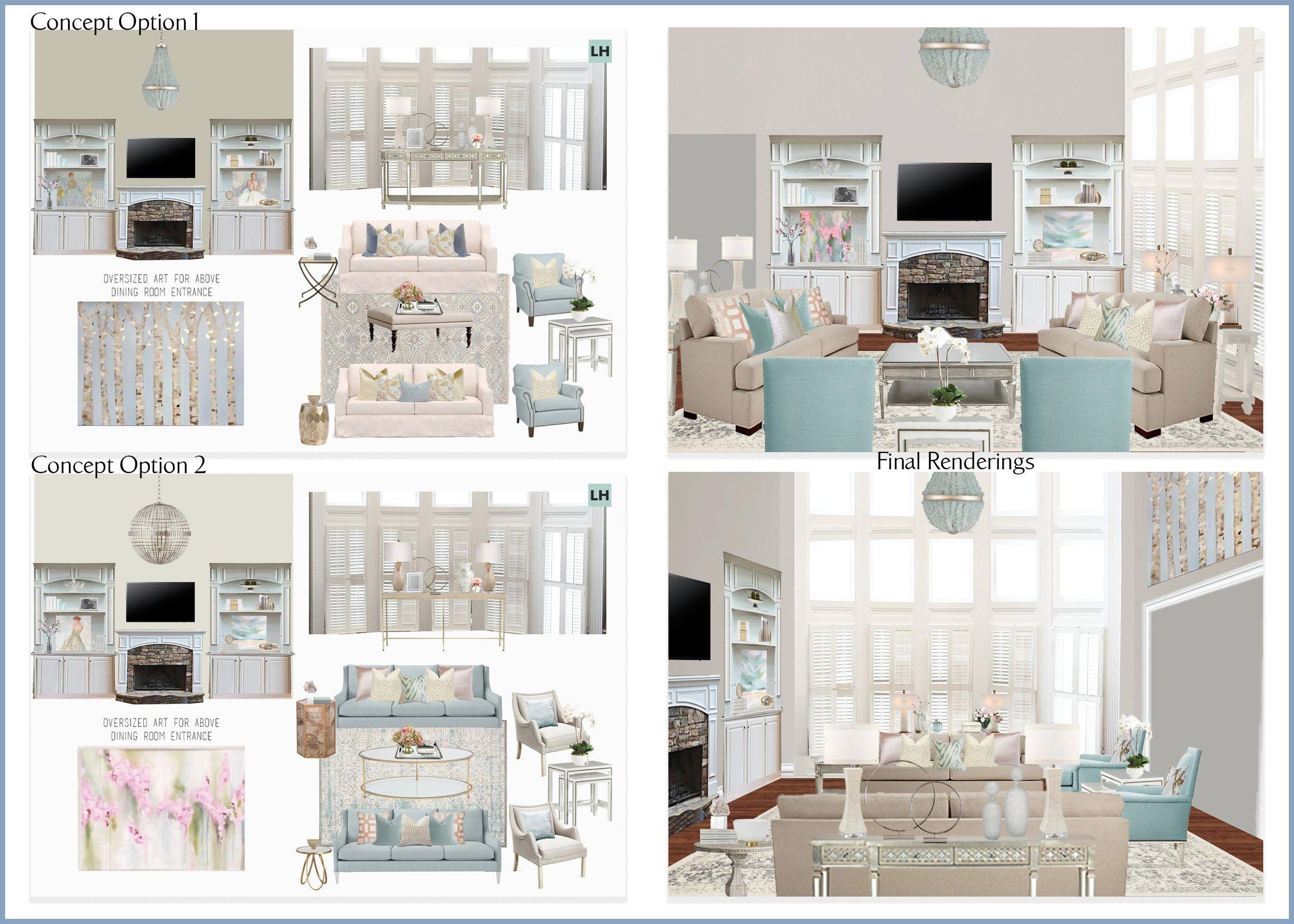 Website E-Design Living Room 4.jpg
