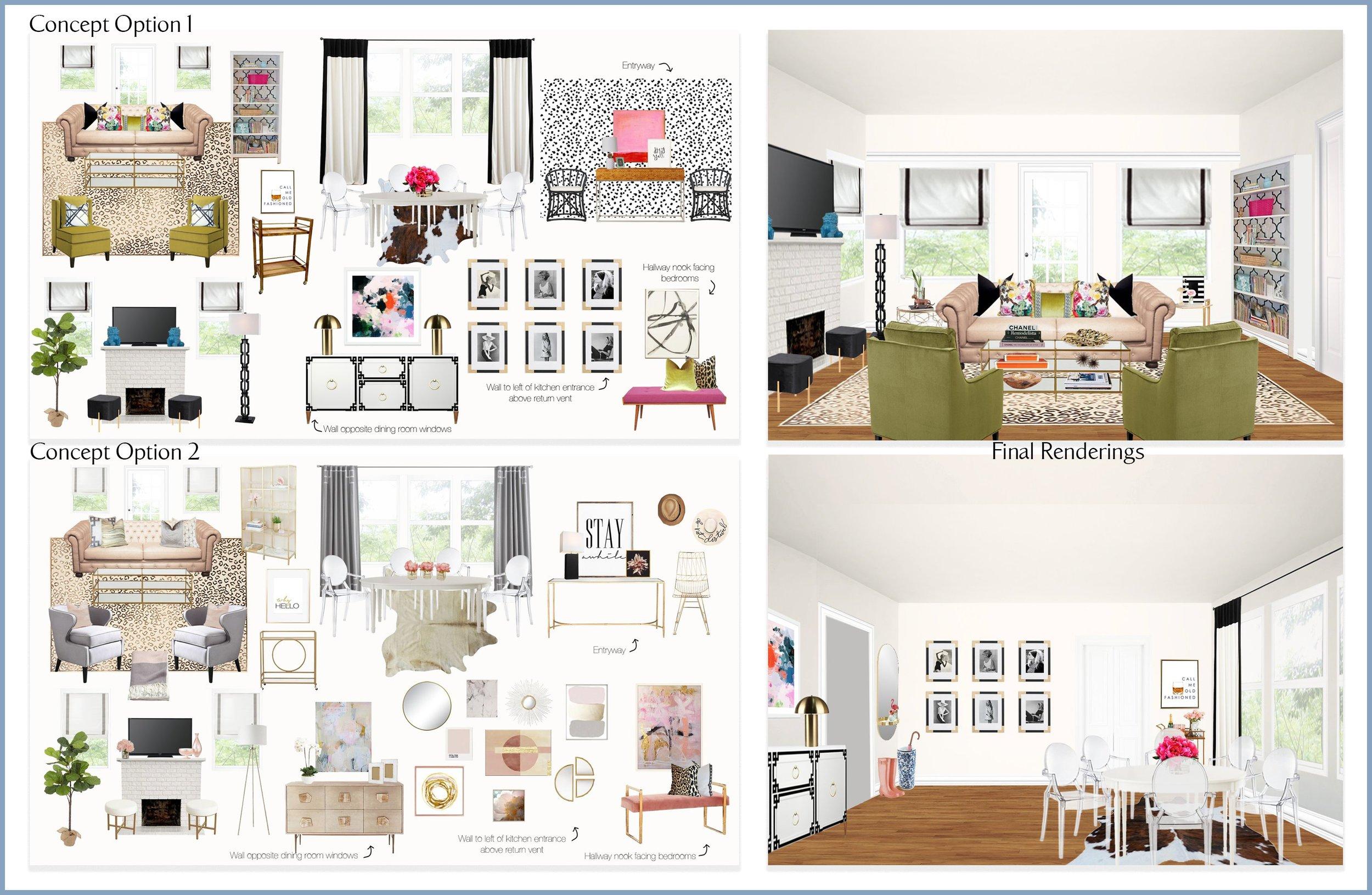Website E-Design Living Room 5.jpg