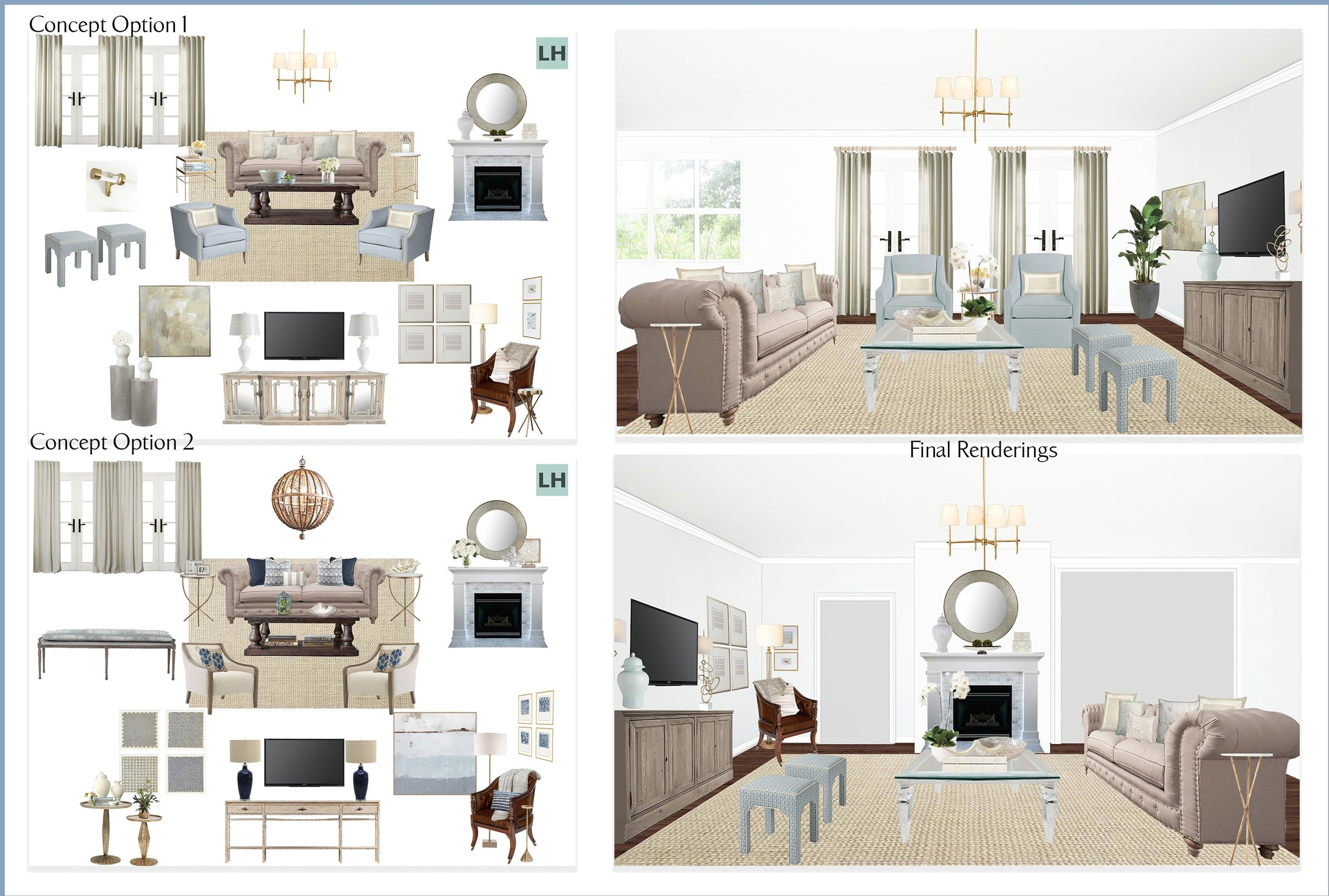 Website E-Design Living Room 6.jpg