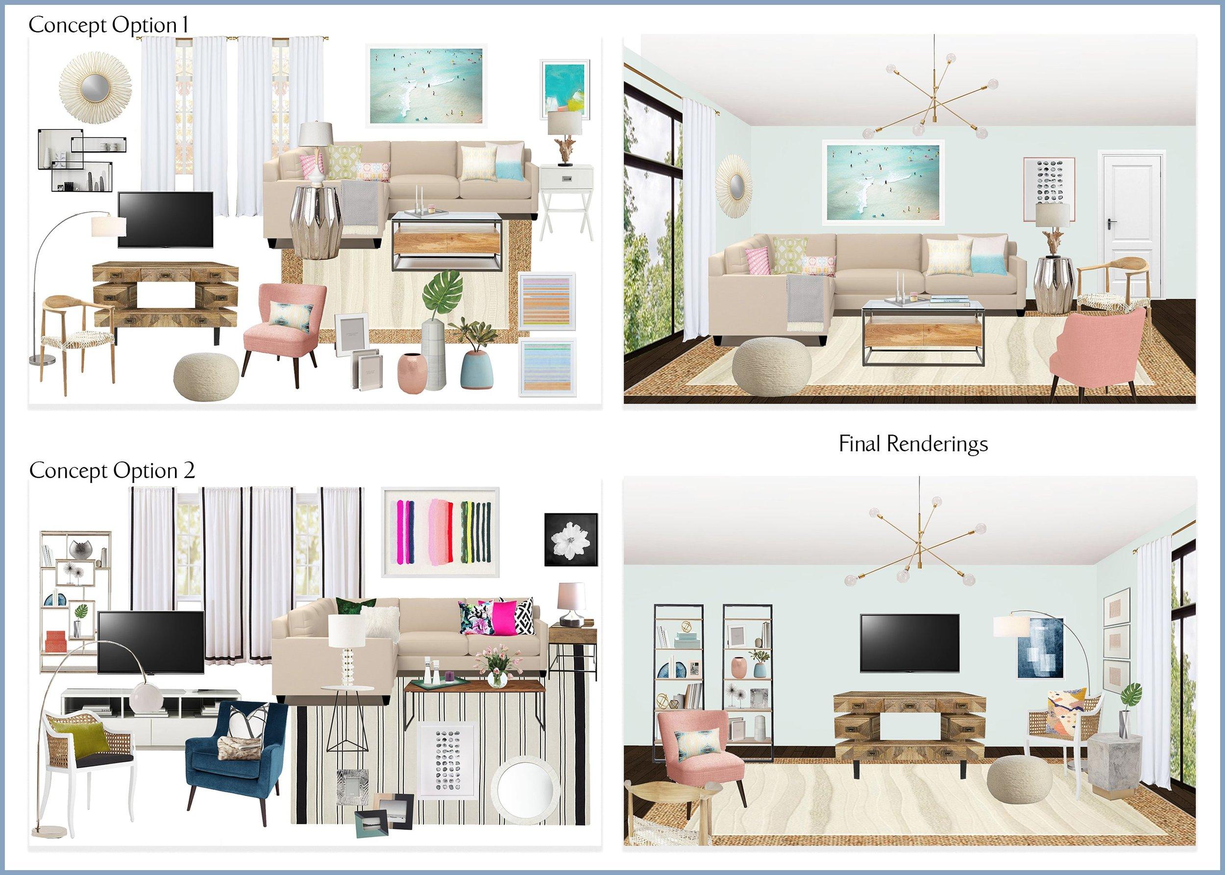 Website E-Design Living Room 7.jpg