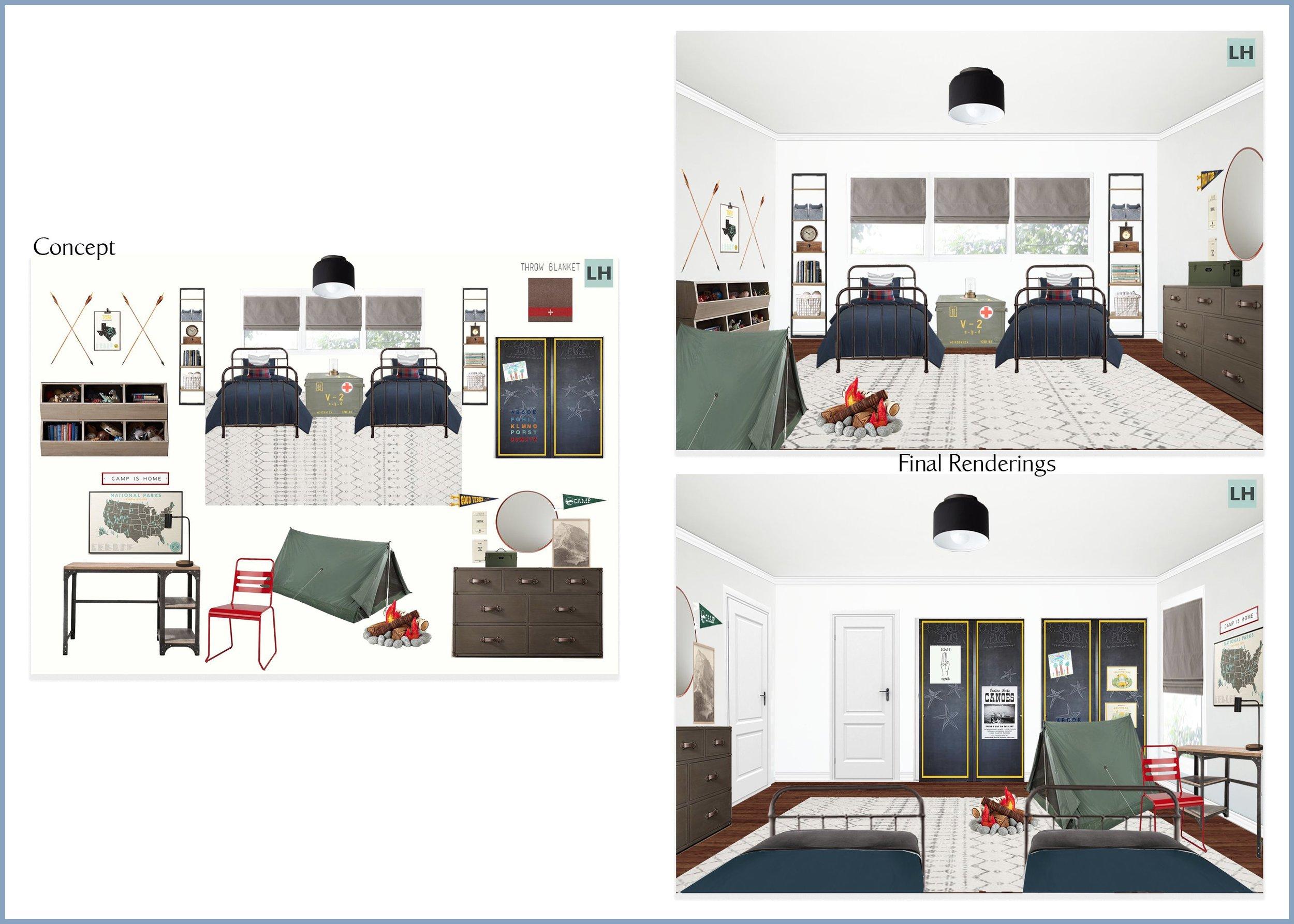 Website E-Design Kids Room 1.jpg