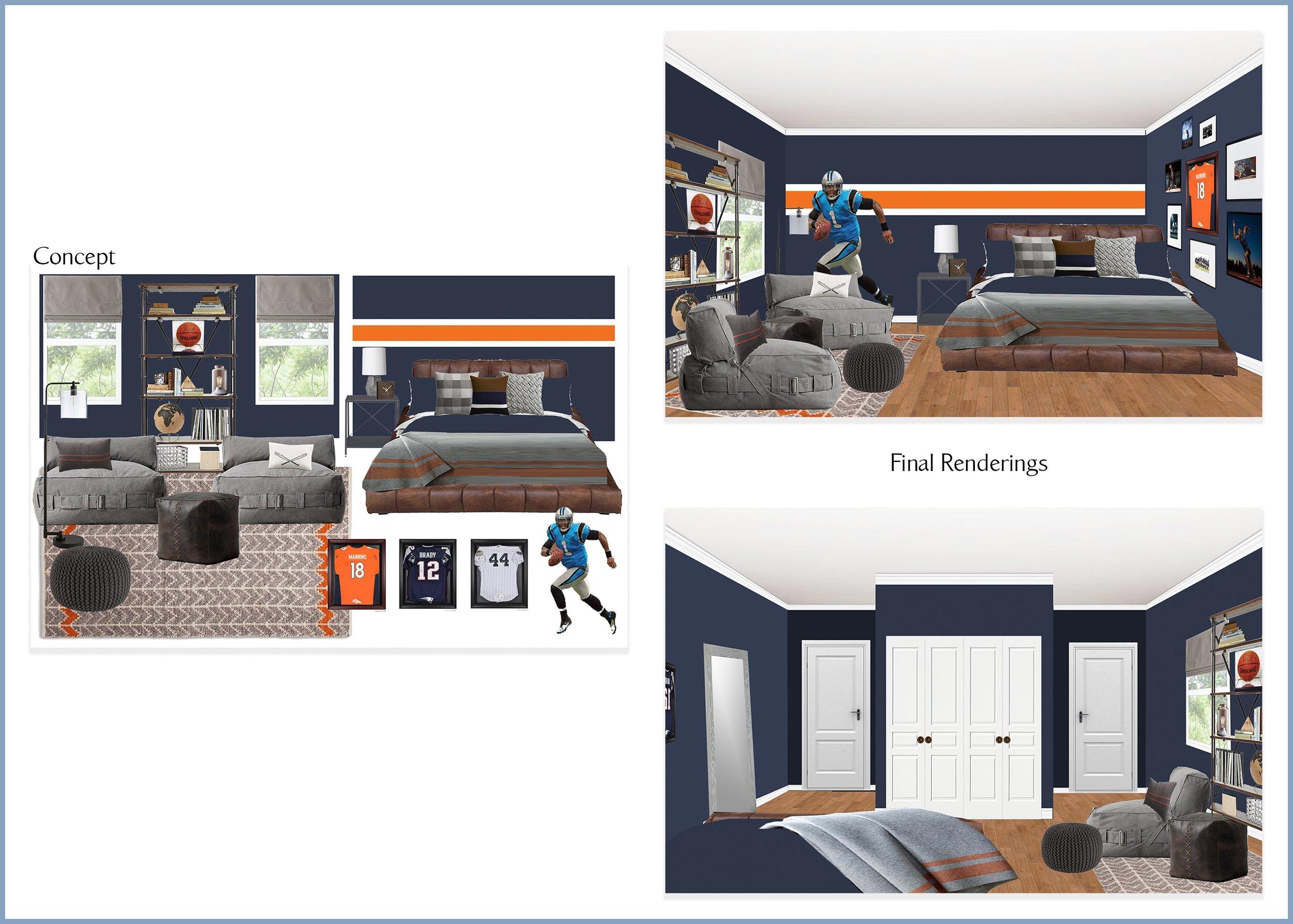 Website E-Design Kids Room 3.jpg