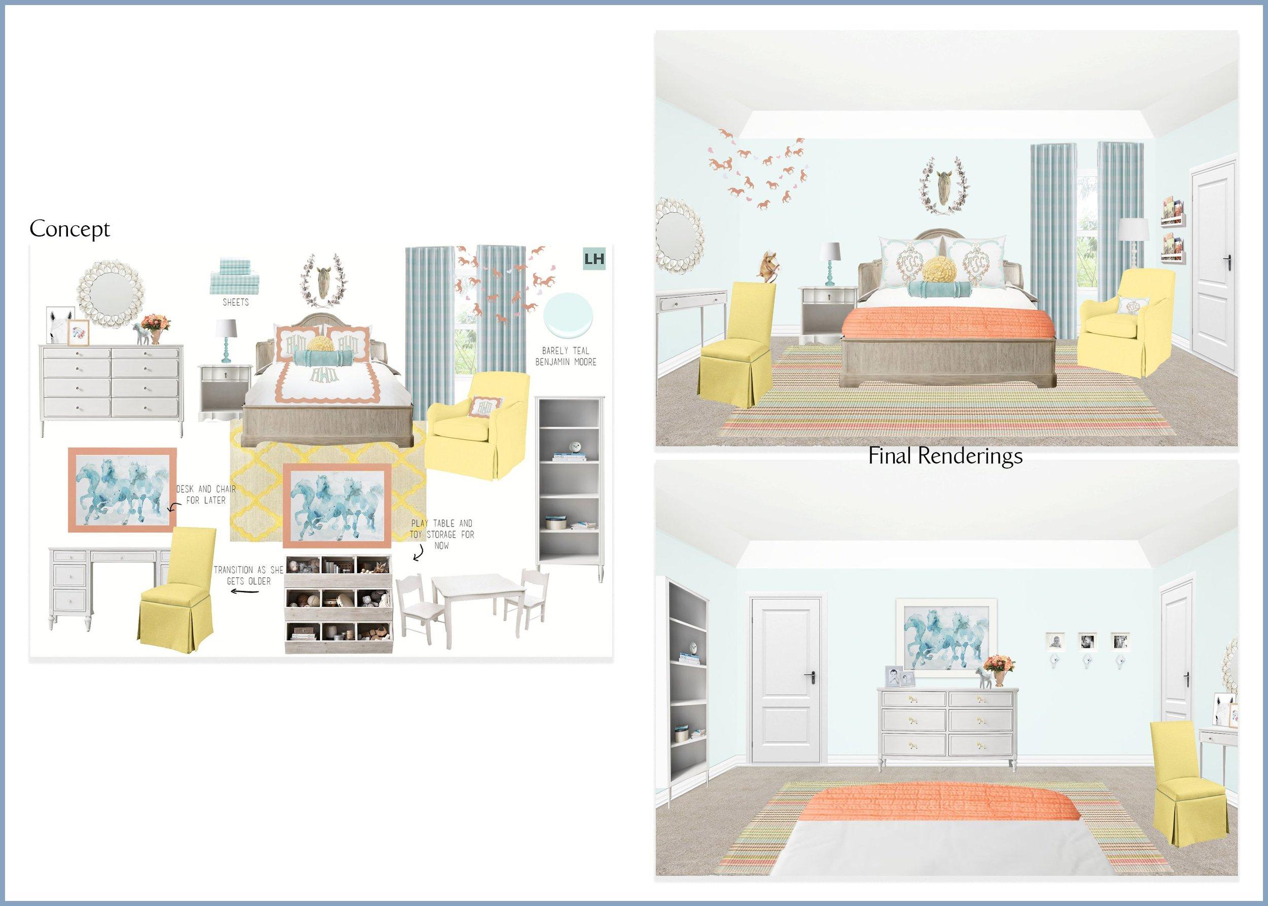 Website E-Design Kids Room 5.jpg