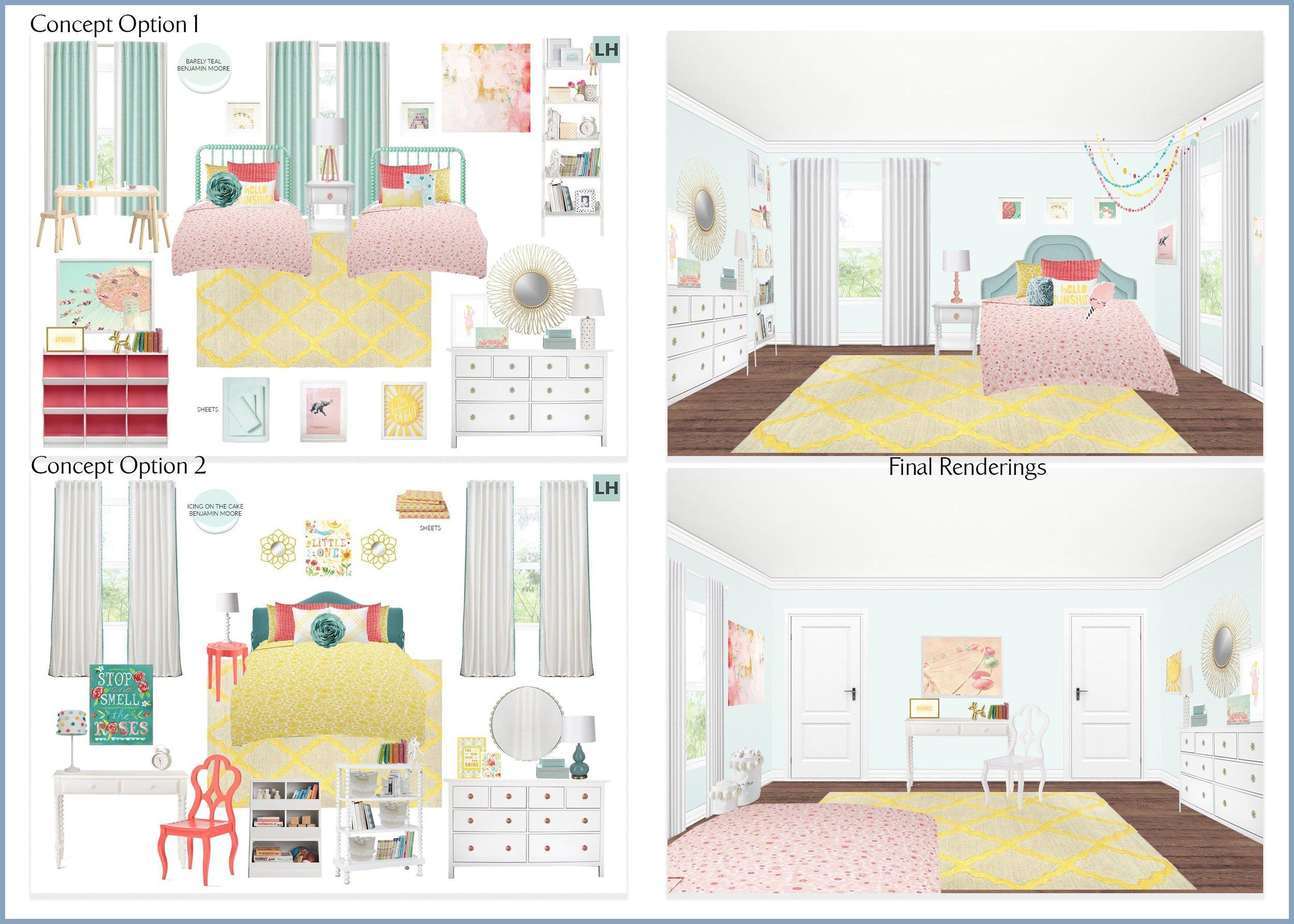 Website E-Deisgn Kids Room 2.jpg
