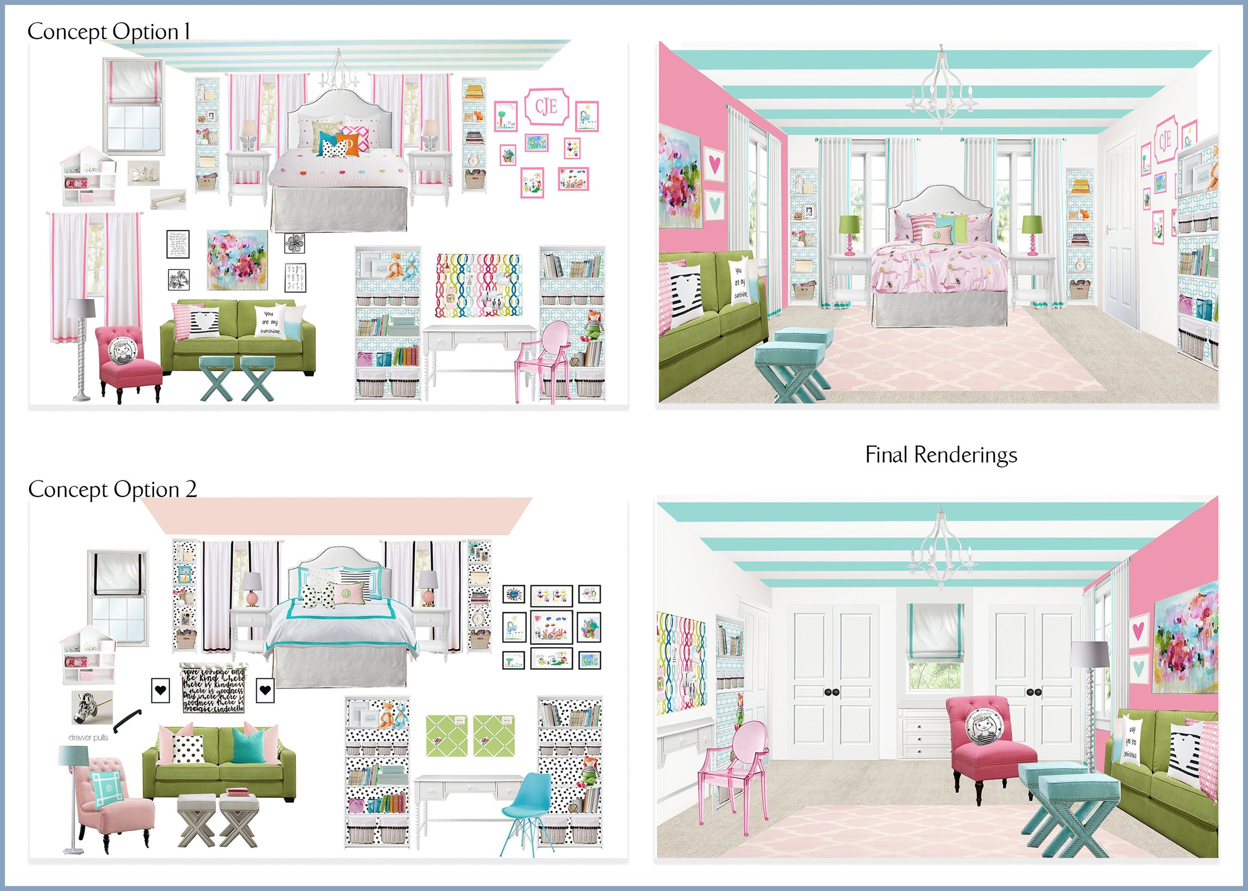 Website E-deisgn Kids Room 4.jpg