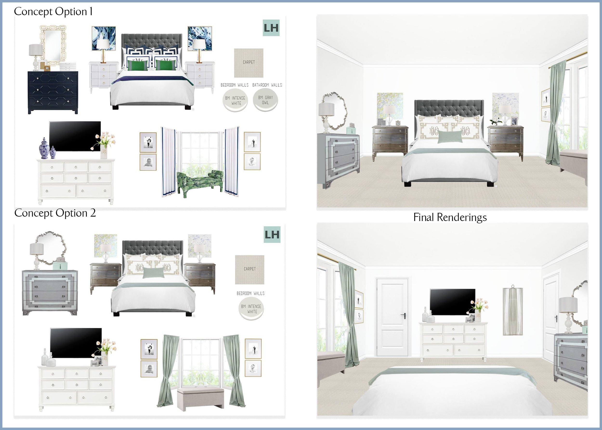 Website E-design Bedroom 1.jpg