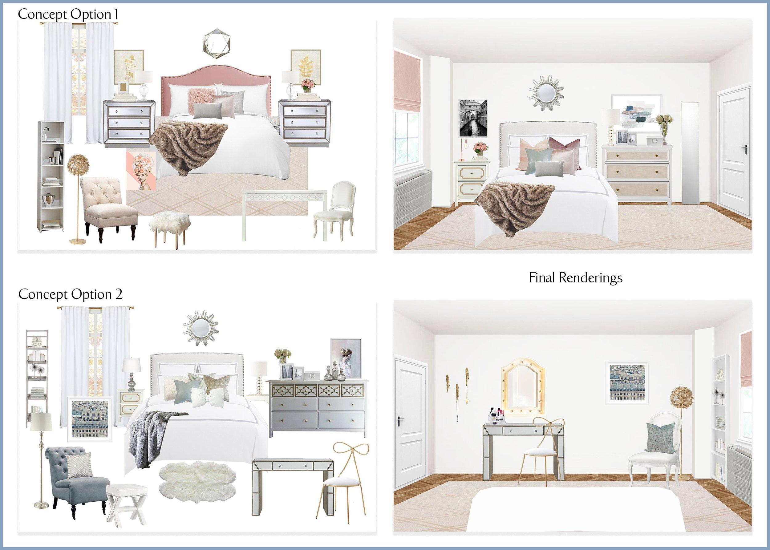 Website E-design Bedroom 3.jpg
