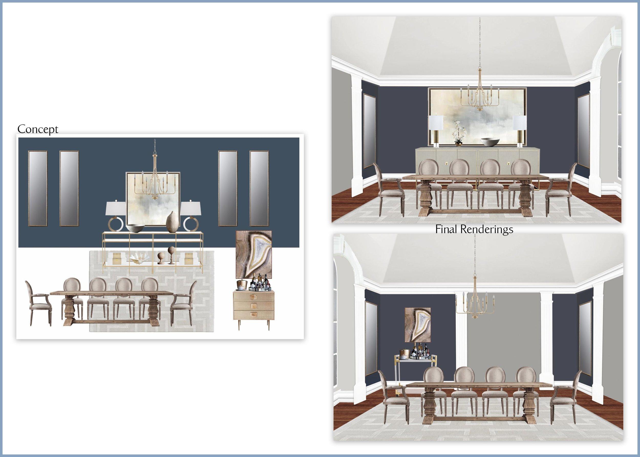 Website E Design Dining Room 3.jpg