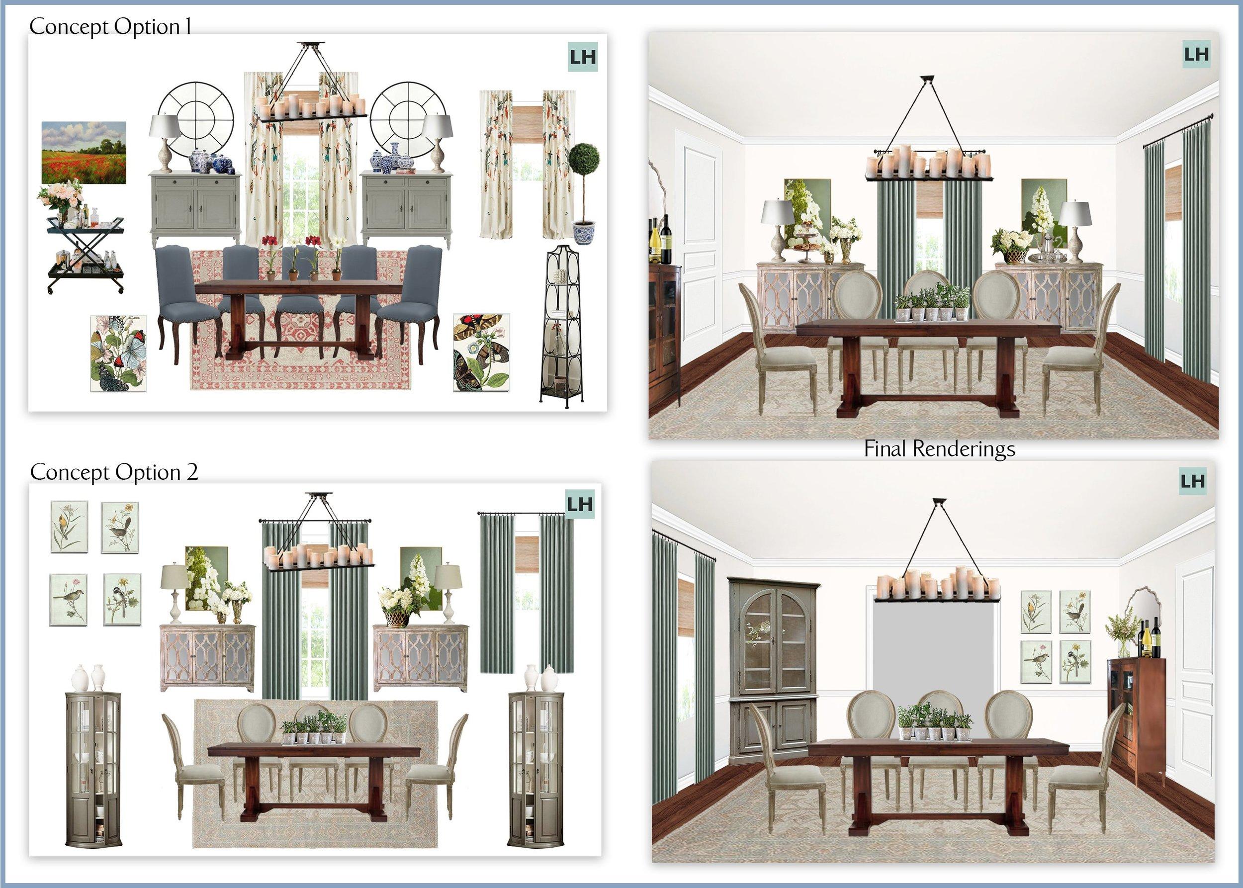 Website E Design Dining Room 2.jpg