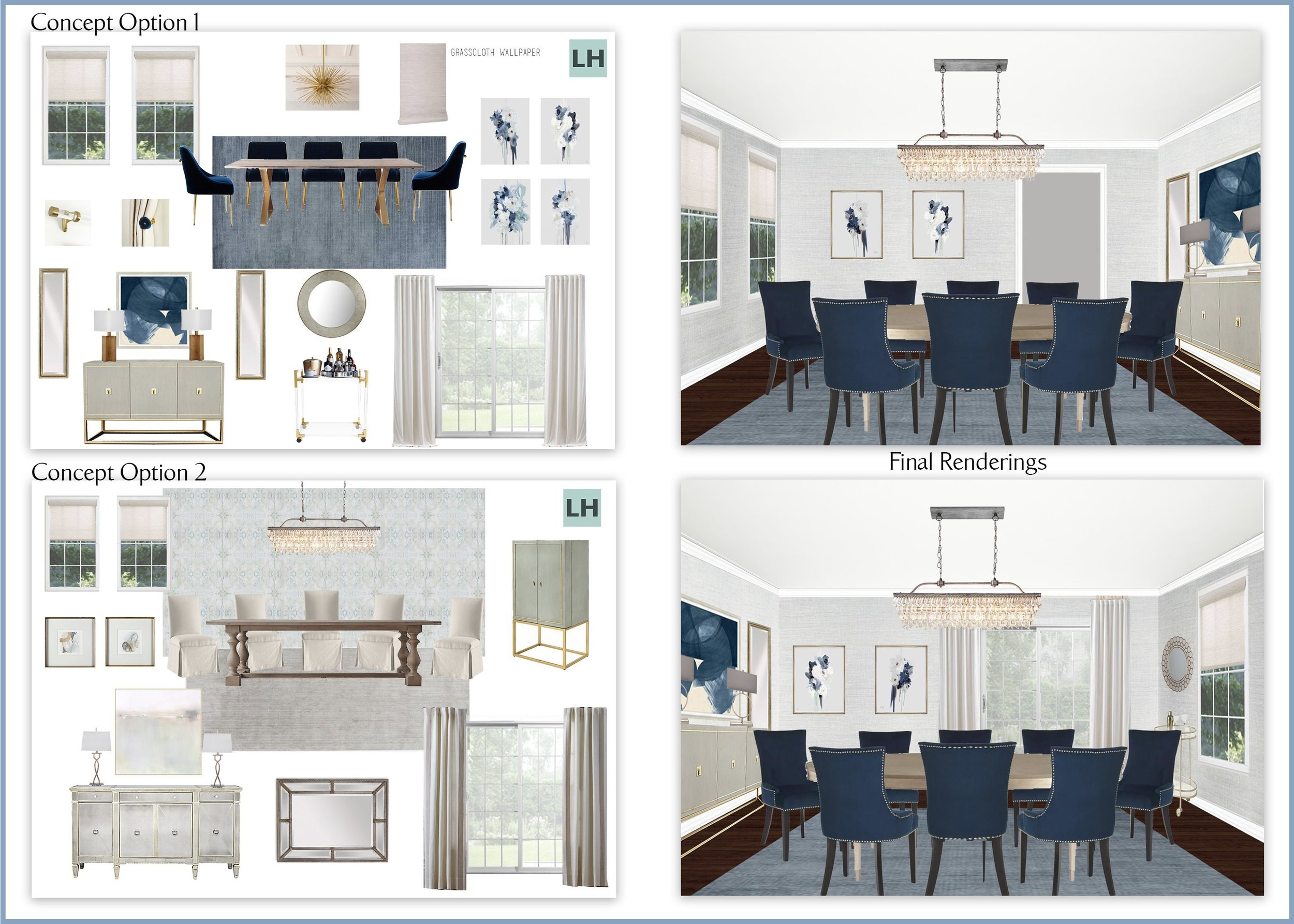 Website E Design Dining Room 1.jpg