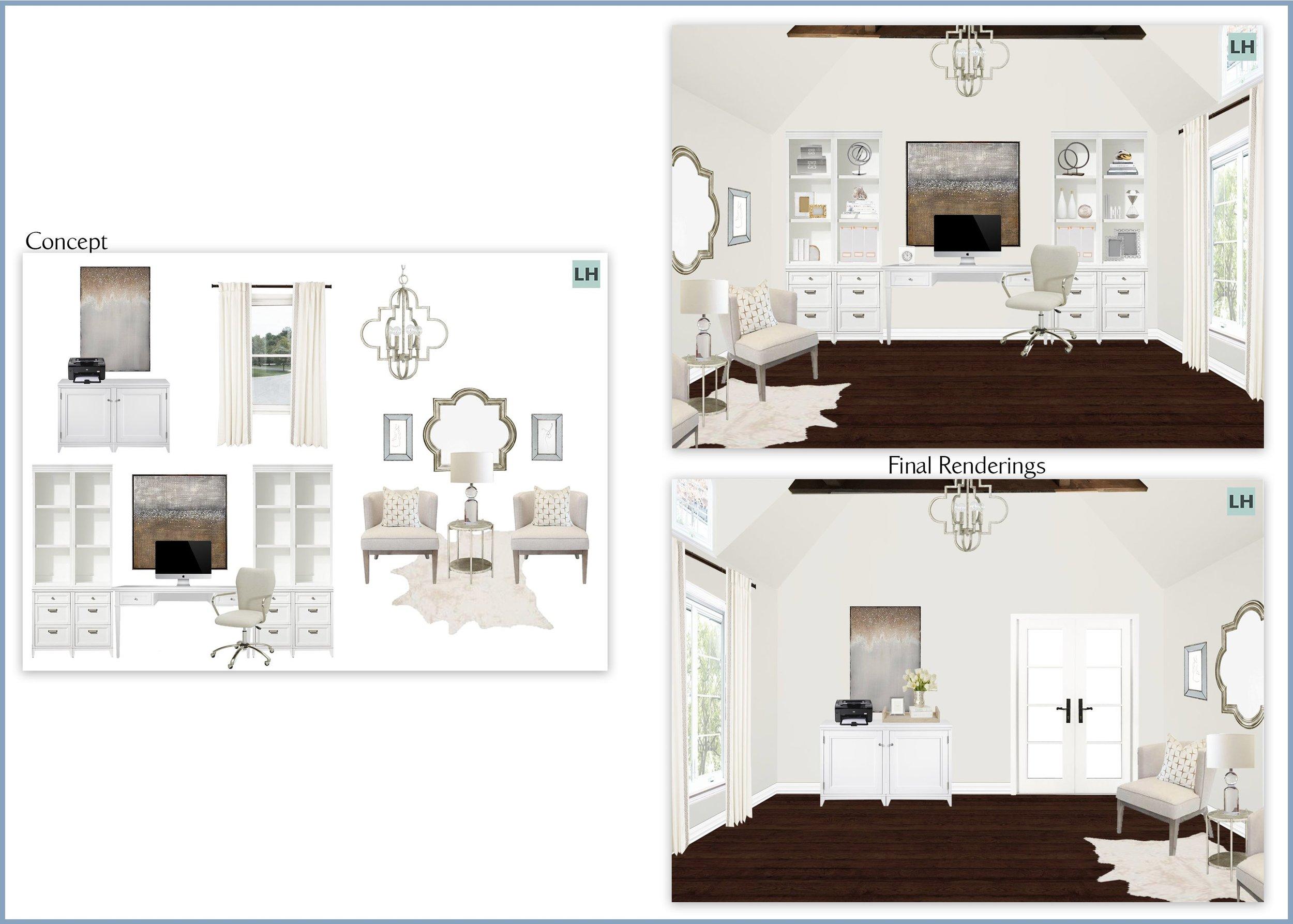 Website E Design Office 1.jpg