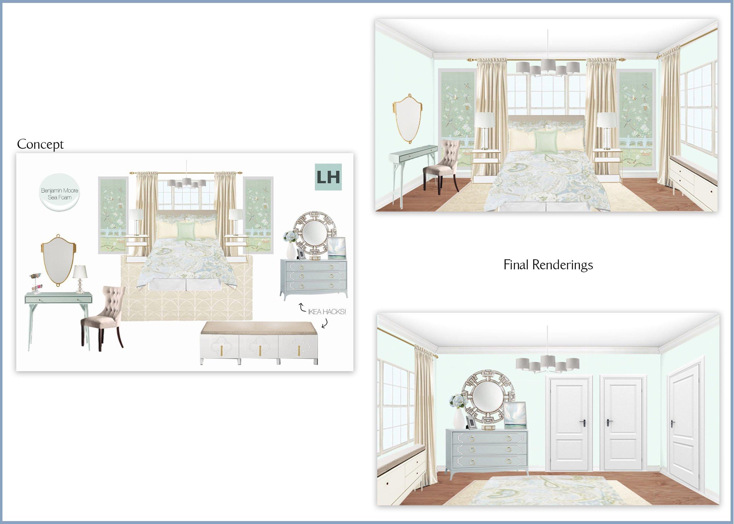 Website E Design Bedroom 4.jpg