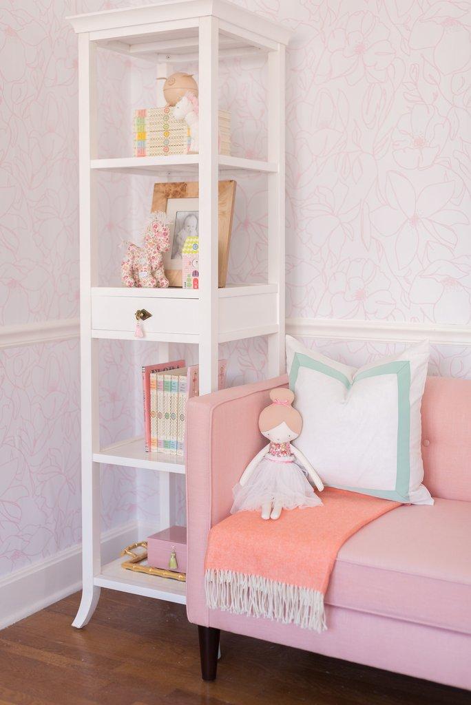 Pastel Playroom
