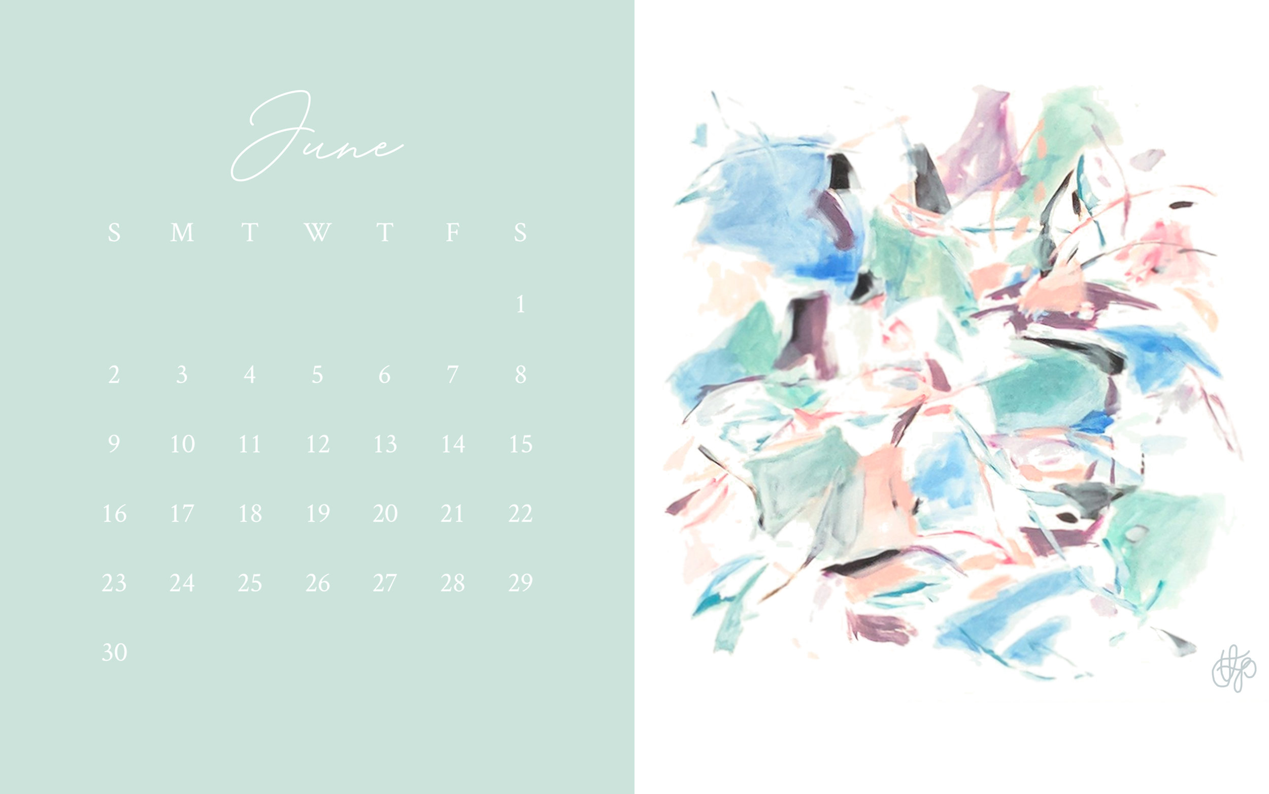 June Desktop Calendar.jpg