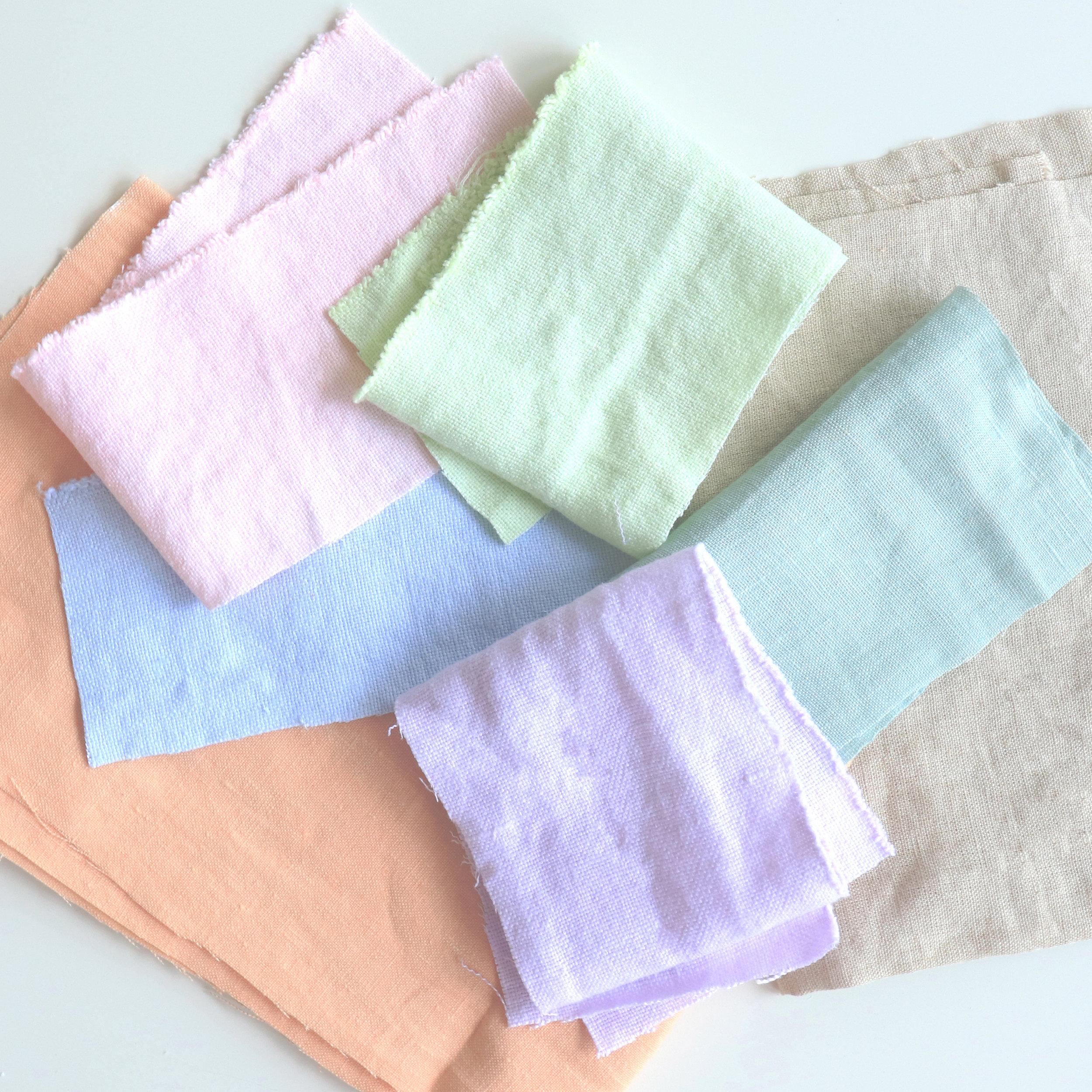fabric blog 1.jpg