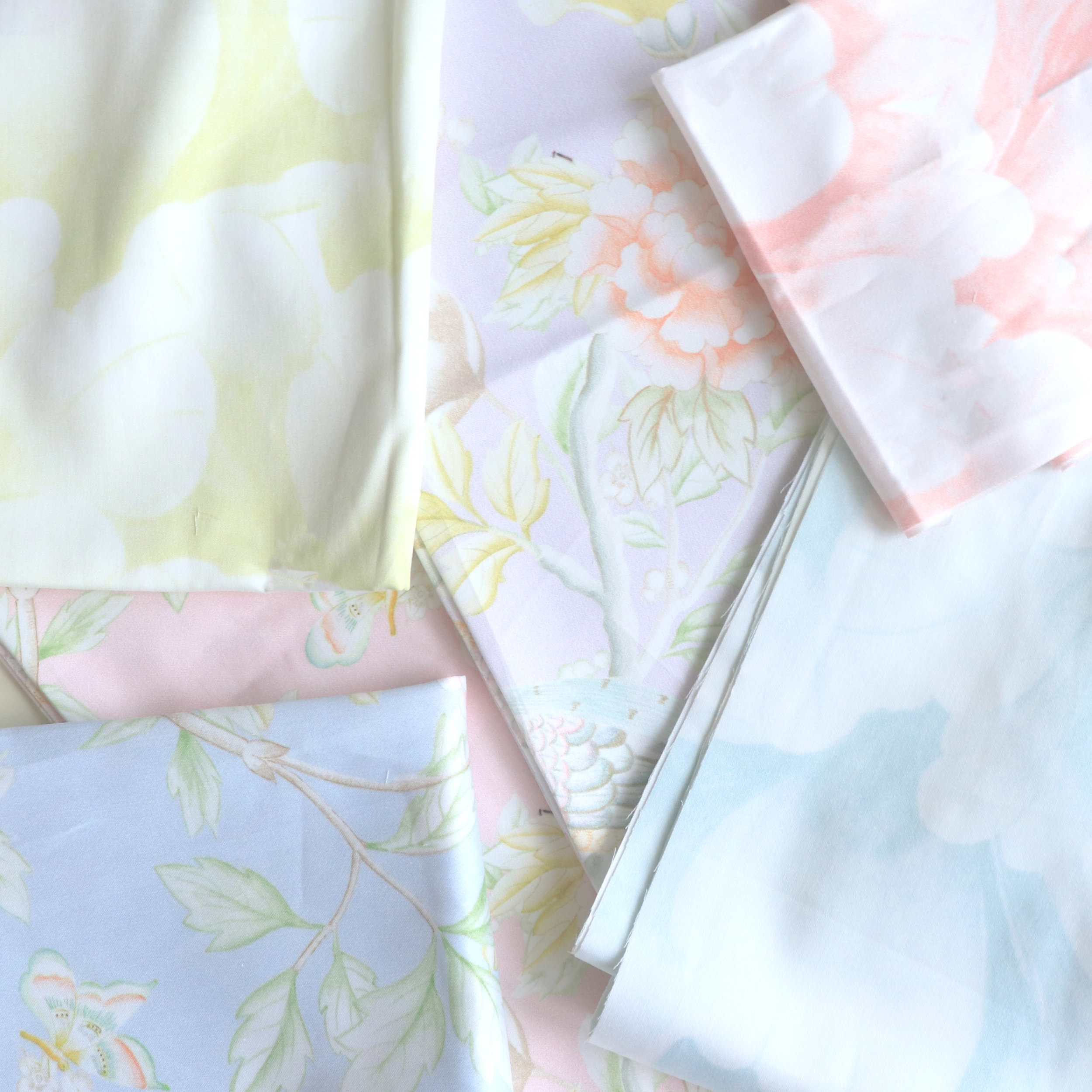 fabric blog 2.jpg