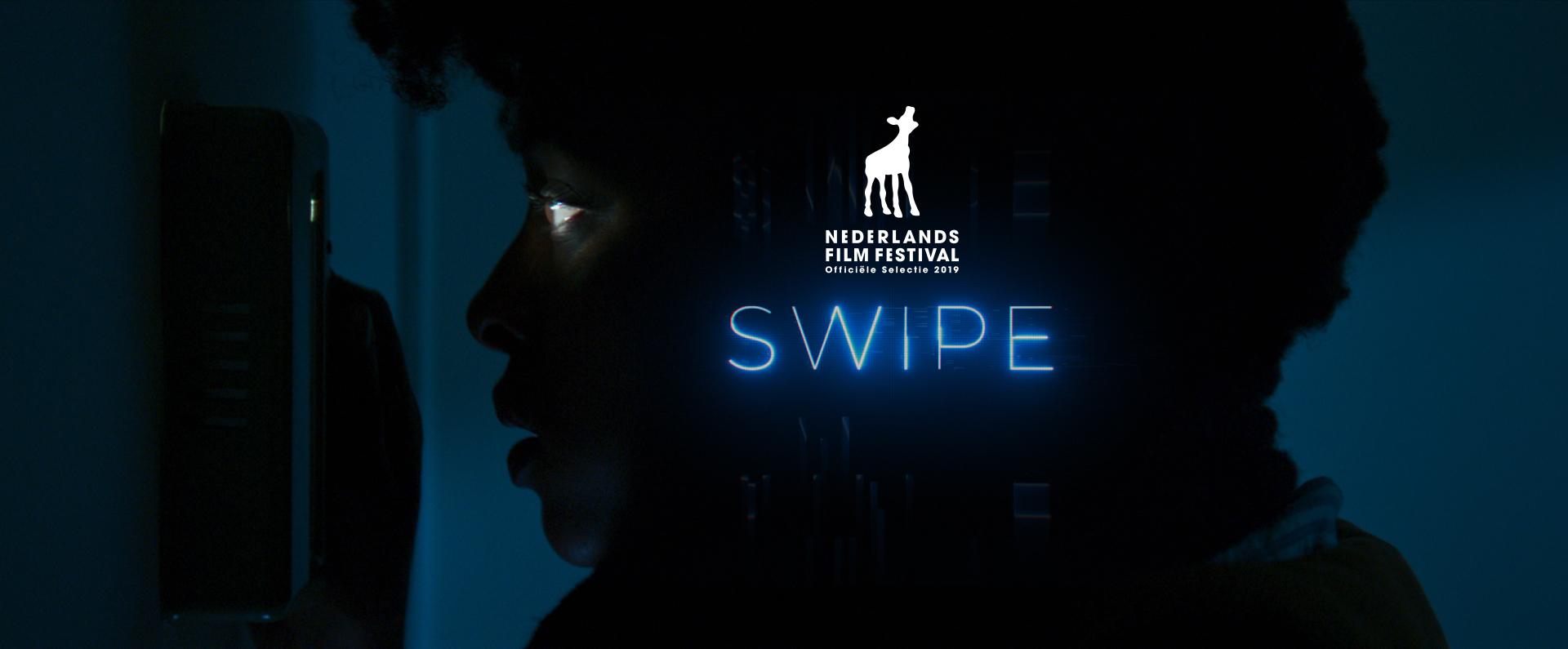 swipe-laurel-NFF.jpg