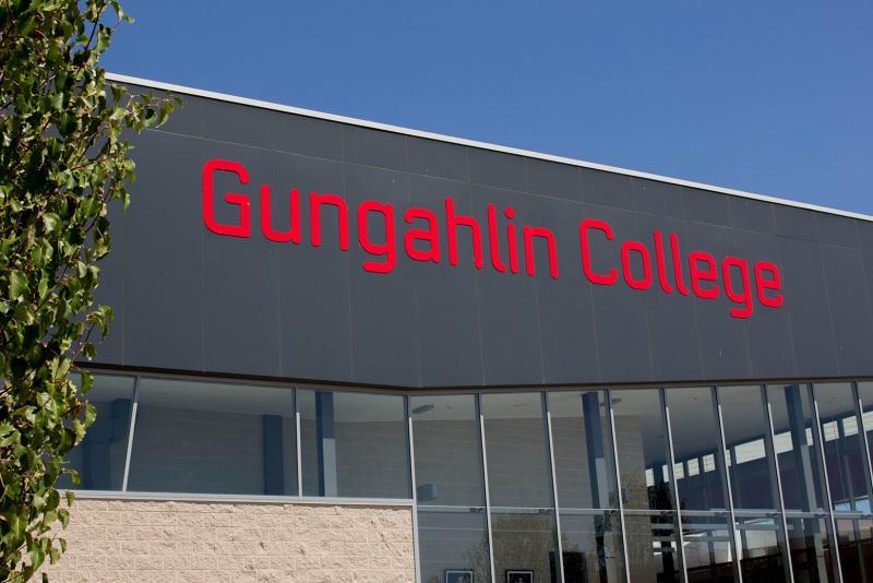 Gungahlin college.jpg