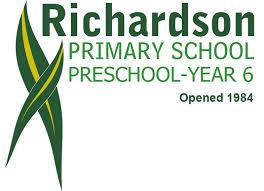 Richardson.jpg