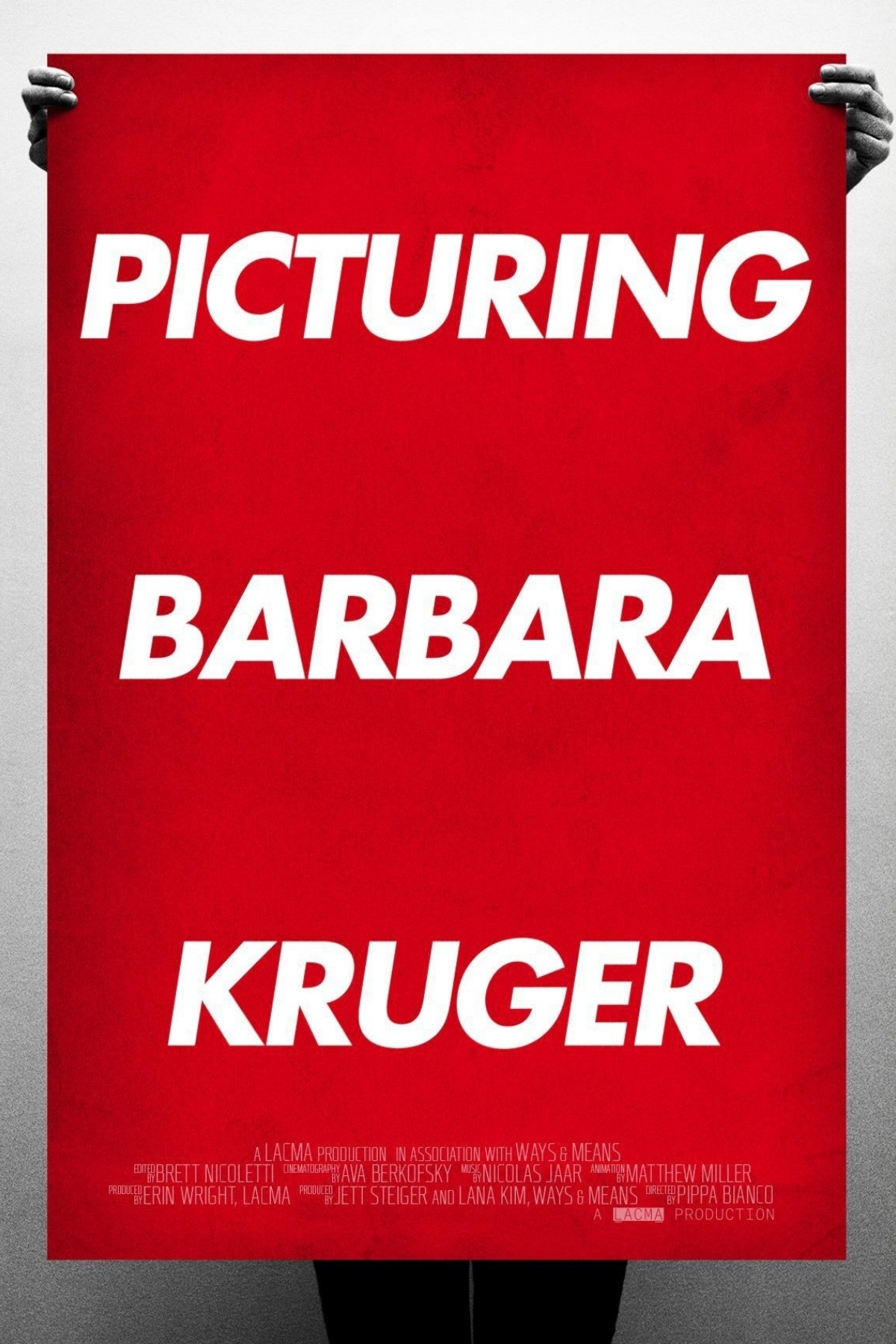 PBK-poster.jpg