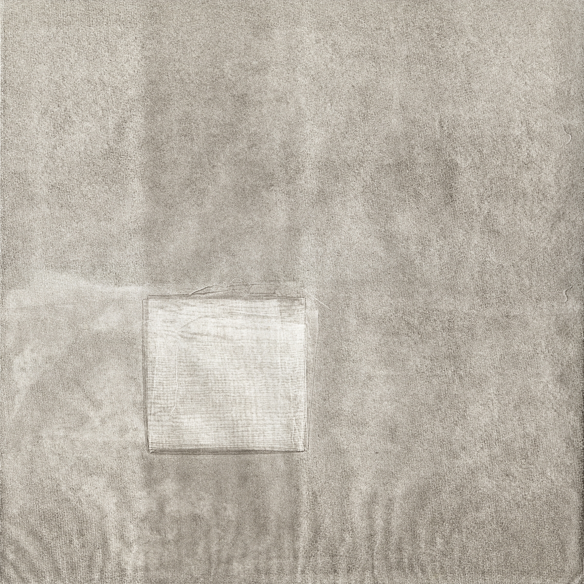 Smallest Fold (Footprint)