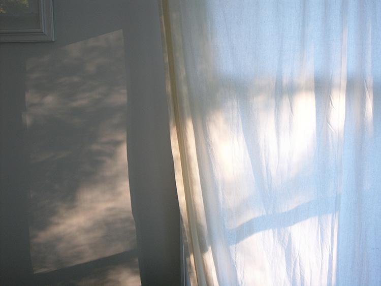 inside light, #1