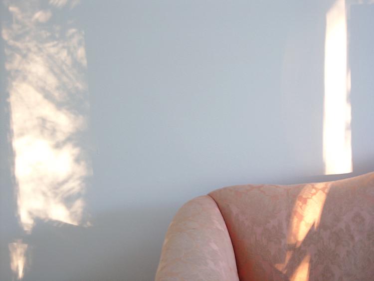 inside light, #2