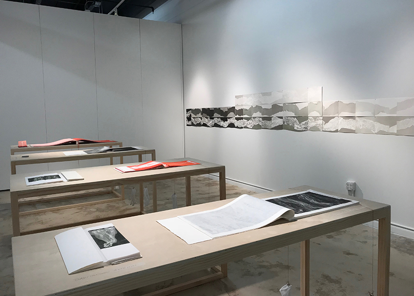 exhibit2s.jpg