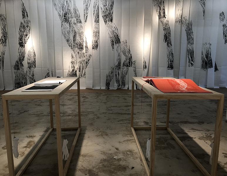 exhibit3s.jpg