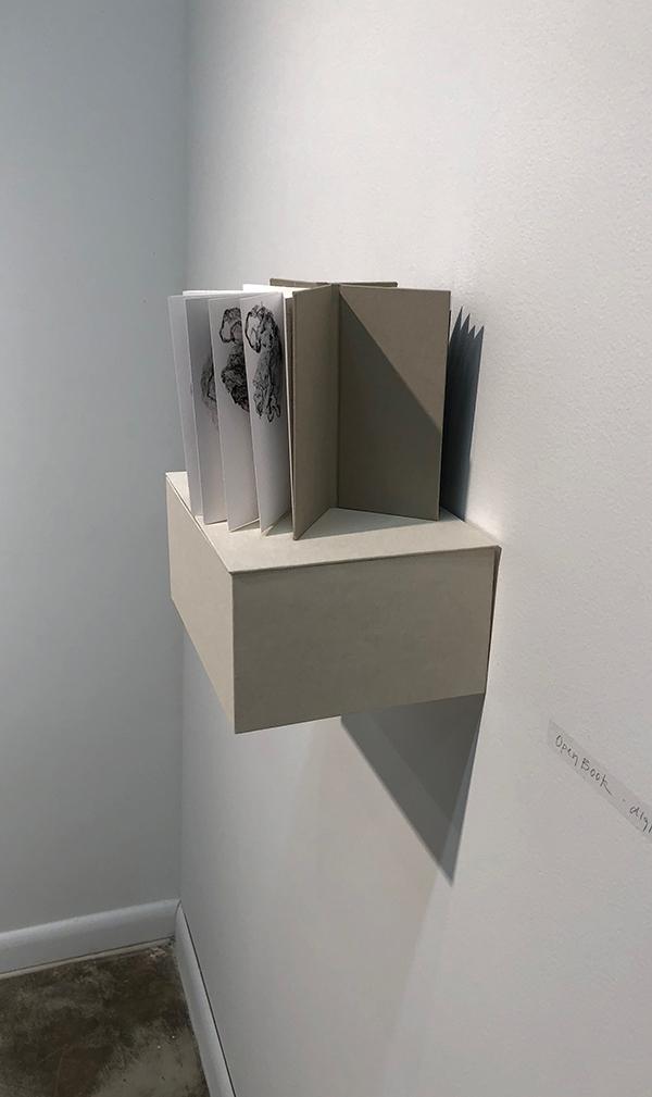 exhibit9s.jpg
