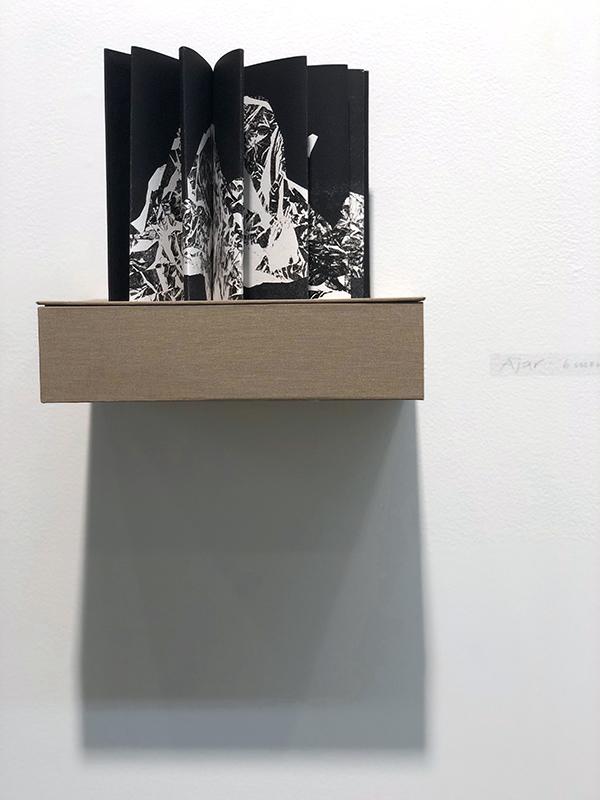 exhibit10s.jpg