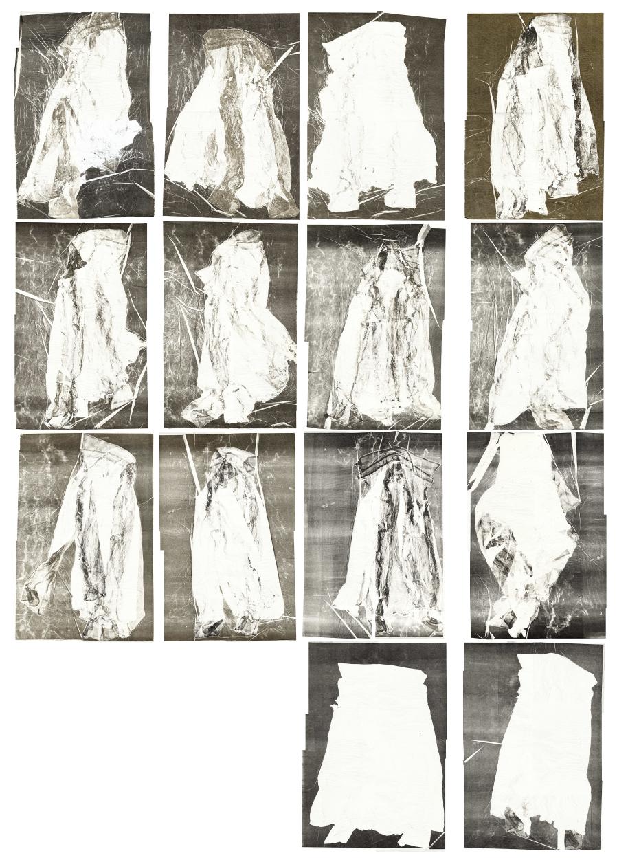Shirts (imprints)