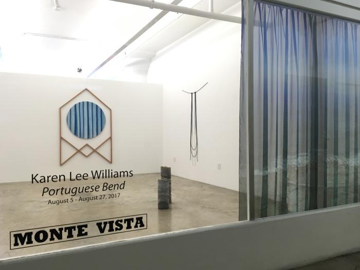 Monte Vista Projects. Photo Courtesy Monte Vista Projects.
