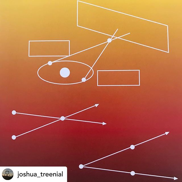 Join Rough Play Projects a Cultural Partner of the 2019 Joshua Treenial for a Q and A with #sarahvanderlip @sugarjarvacancy Saturday April 13, 4-6pm. #sitespecificinstallation @joshua_treenial 2019 Paradise :: Parallax opening Friday 7pm and continuing this Saturday and Sunday. 20 artists, 13 cultural partners, one great weekend of art, performance and community. Please join us. Full details at joshuatreenial.com. #joshuatree #joshuatreeart #boxoprojects #joshuatreenial