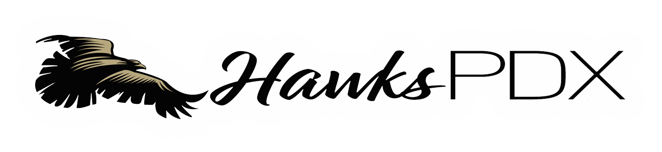 hawkspdxlogo-copy-w-glow-5.png
