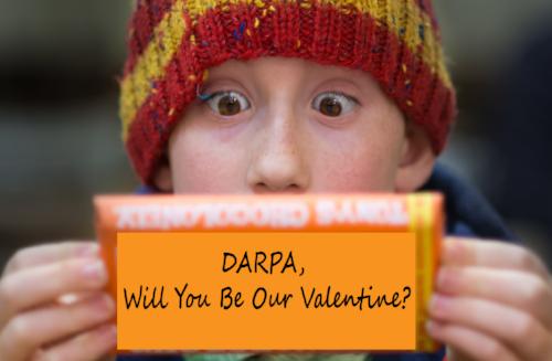 DARPA valentine.PNG