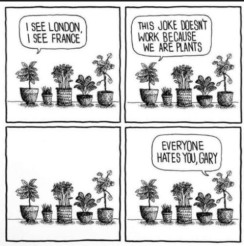 DARPA plant joke.PNG