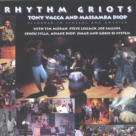 rhythm-griots.jpg