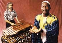 Mohamed Khazzaly Diallo