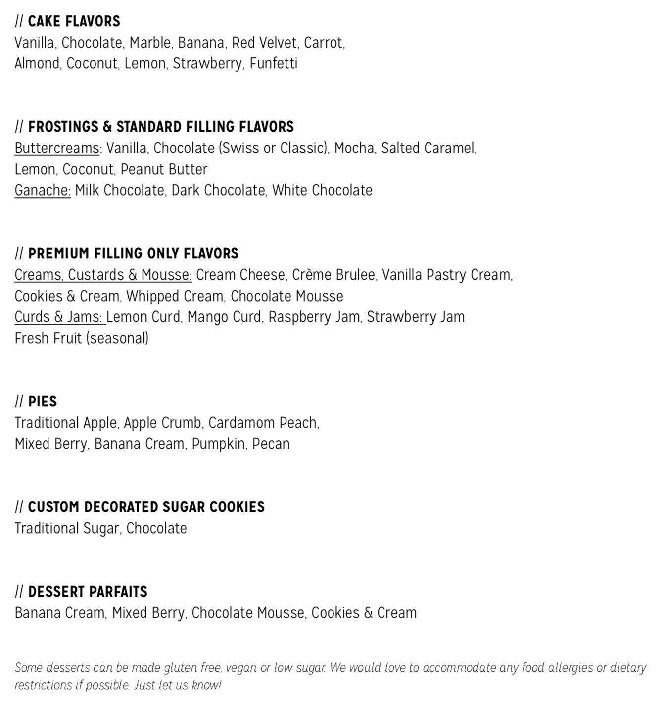 Flavor list.png