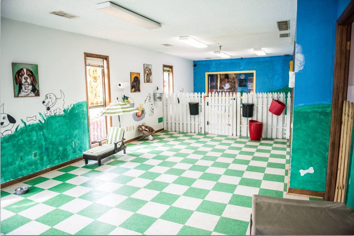 playroom1.JPG