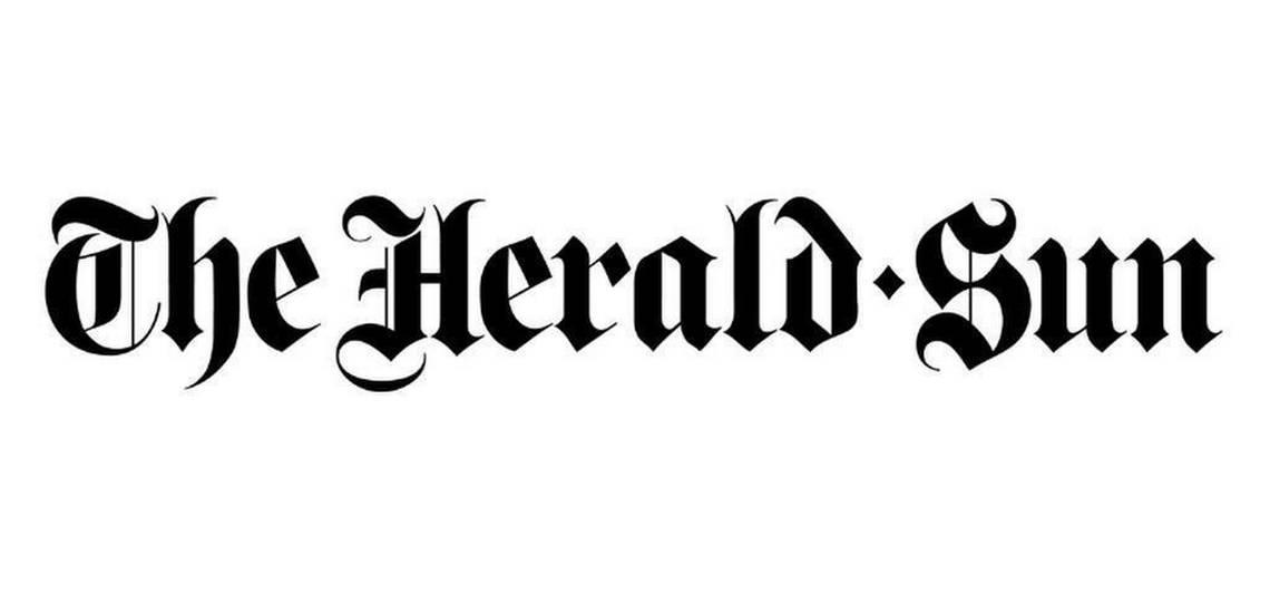 Herald-Sun.jpg